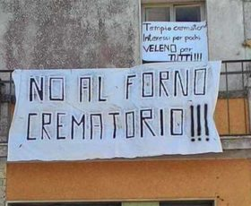 Tempio Crematorio di Botrugno: ATI replica al Comitato NO e Movimento Civico Apertamente