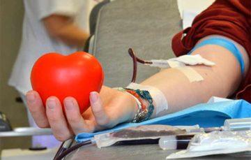 """Carenza sangue, appello ai donatori. Il dg Melli: """"Serve uno sforzo comune"""""""