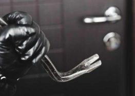 Topi d'appartamento seminano il panico nella Grecìa Salentina. Sette furti nella stessa notte