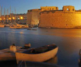 Gallipoli, concorso vigili urbani: sequestrati gli atti in Comune