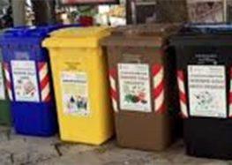 Lecce, chiusura estiva dell'impianto di compostaggio. Interruzione ritiro organico
