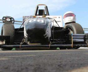 SCUDERIA UNISALENTO: al via da settembre la campagna di recruiting del Salento Racing Team