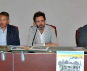 """Salvemini: """"le giornate ecologiche a Lecce, un esperimento che si ripeterà"""""""