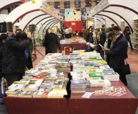 """Campi Salentina: """"La Città del Libro Risanata e Rilanciata verso la XXII Edizione"""""""