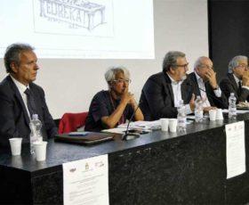 Emergenza idrica, la Puglia punta sul riuso delle acque reflue, innovazione e tecnologia