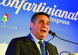 Confartigianato: aumentano del 42% le denunce per estorsioni in Puglia