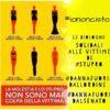 La mobilitazione delle biologhe italiane contro le frasi sessiste del Senatore D