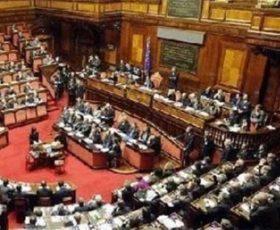 """Legge sui """"piccoli borghi"""": 40 comuni Leccesi ne beneficeranno. M5S: """"valorizzare le piccole realtà"""""""