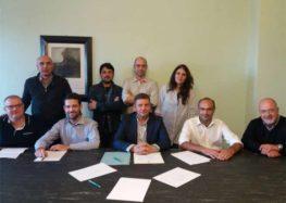 Ordine degli Agronomi: Rosario Centonze riconfermato presidente