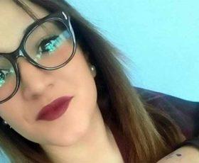 Omicidio Noemi, l'autopsia conferma. Pugni in faccia prima di essere uccisa