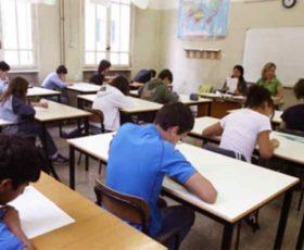 """Il Miur riconosce i punteggi ai docenti di """"Diritti a Scuola"""". Sebastiano Leo: """"Grande soddisfazione"""""""