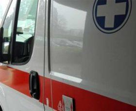 Tragedia a Torre Pali, sub muore durante un'immersione