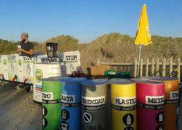 """Ecofesta Puglia: """"si renda la sostenibilità ambientale degli eventi una linea strategica strutturale"""""""