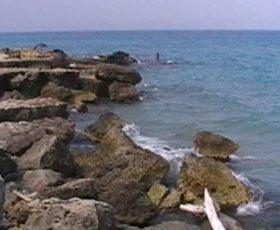 Clima: Lecce partecipa al Climathon, 24 ore per affrontare il problema dell'erosione costiera