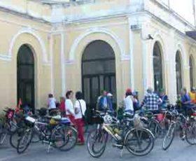 Settimana Europea della Mobilità a Lecce, si parte domani con le giornate ecologiche