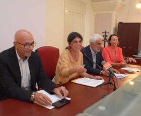 Il Comune di Lecce informa: obblighi vaccinali e procedure di iscrizione a scuola