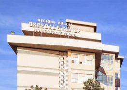 Chirurgia Pediatrica: il Tar dà il via libera al trasferimento da Casarano a Lecce