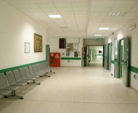 Nuovo ospedale nel Salento. Stomeo e Toma tornano alla carica e scrivono ad Emiliano