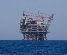 Via libera alle ricerche di petrolio nel Basso Salento. L'allarme di ambientalisti e consiglieri pugliesi