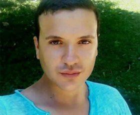 Trovato morto a Porto Selvaggio il 26enne scomparso. Accoltellato al cuore