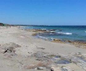 Spiagge pulite in tutte le stagioni, assegnato appalto a Teknoservice