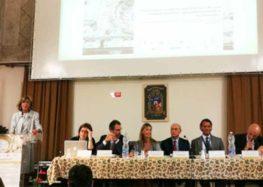 """""""Giustizia, stop al proliferare di norme"""". Parte da Lecce l'appello al Governo dell'Unione Camere Civili"""