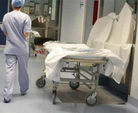 Ospedali Salentini al collasso. La CGIL scrive a Regione e Asl Lecce per i disservizi in aumento