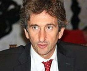 """Vitali chiude la porta di FI a Perrone. L'ex sindaco: """"Non ho chiesto di entrare in Forza Italia e non ho intenzione di farlo"""""""
