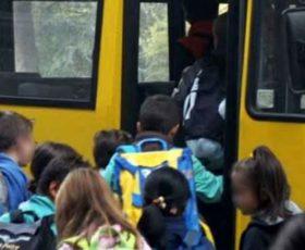 Pedofilia, autista 60enne di Melendugno arrestato per abusi verso minori