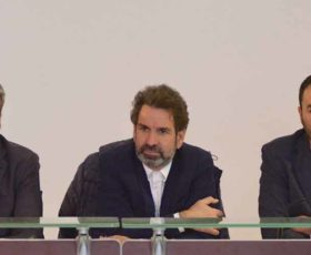 Banda ultra larga a Lecce. Convenzione con Open Fiber che realizzerà l'infrastruttura
