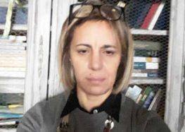 Università del Salento: Marilena Gorgoni nominata giudice di Corte di Cassazione