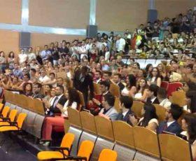 """Unisalento, """"Settimana del lavoro"""": occasione per studenti e neolaureati"""