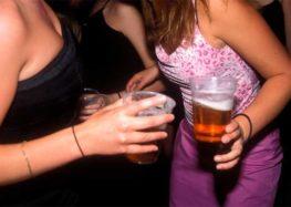 Uso di alcol e minori: Polizia Municipale e gestori dei pub insieme per la prevenzione