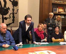 Lecce: un patto locale per il contrasto alle povertà e per l'inclusione sociale