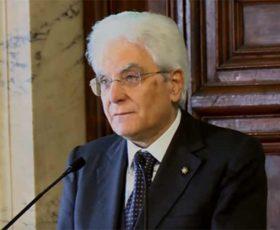 """Mattarella nomina i """"Cavalieri al Merito"""", tra i destinatari due salentini: Gaetano Fuso e Roberta Rizzo"""