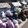 Raccolta rifiuti, in estate si cambia. Nuovo servizio nella zona gallipolina