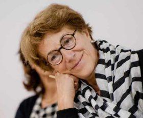 """""""Per te"""" della Compagnia Finzi Pasca è Sold Out al Teatro Apollo"""