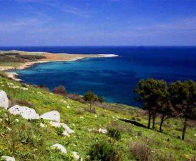 """Capo d'Otranto diventa Area Marina Protetta. Casili: """"serve un piano di gestione ed un regolamento adeguato"""""""