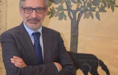 """La gestione delle opere a servizio di """"Ciccio Prete"""" passano ad Acquedotto Pugliese"""