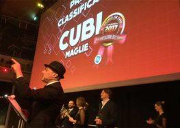 """Barawards 2017: Cubi di Maglie vince il premio """"Bar rivelazione dell'anno"""""""
