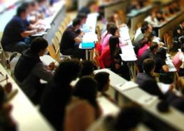"""Legge regionale per il diritto allo studio. Le associazioni studentesche: """"il sistema farebbe un passo indietro di dieci anni"""""""