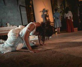 In scena i saperi e sapori del Salento nel Castello di Corigliano d'Otranto