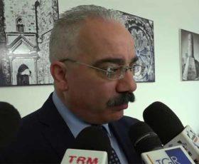 """Sanità pubblica, Borraccino: """"promesse non mantenute sull'ospedale di Casarano"""""""