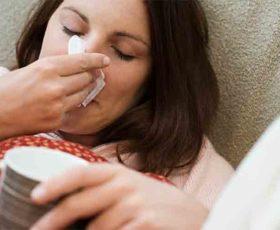 """Prevenire l'influenza, Coldiretti: """"Ecco come evitare l'epidemia in modo naturale"""""""