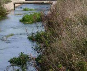 Criticità idrogeologiche, i Comuni chiedono ai consorzi di bonifica un programma degli interventi di manutenzione dei canali