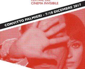 LecceFilmFest – Festival del Cinema Invisibile, dal 7 al 10 Dicembre