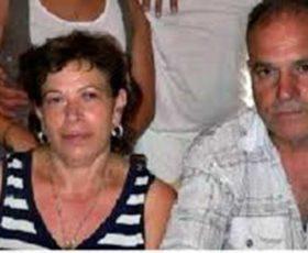 Massacrò una coppia a Porto Cesareo, confermato l'ergastolo per l'omicida