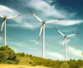 Zollino, il parco eolico verrà realizzato: Tar boccia il diniego della Regione