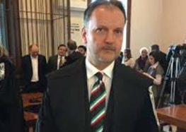 Trani, indagato a Lecce il Pm Michele Ruggiero