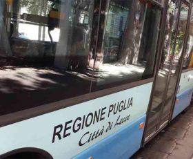 """Link Lecce chiede un tavolo tecnico sui trasporti. Gli studenti: """"Il servizio non soddisfa le esigenze di mobilità"""""""